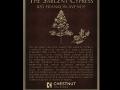 SargentCypress