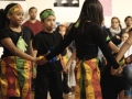 Bronx Arts Festival2