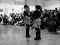 Bronx Arts Festival5