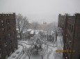 shalom-aleichem-winter-3