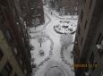 shalom-alechiem-winter