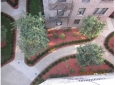 shalom-aleichem-landscaping2