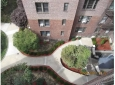 shalom-aleichem-landscaping3