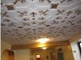 240e175-ceiling