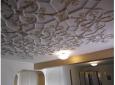 240e175-ceiling2