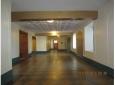 240e175-lobby