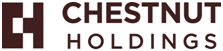 Chestnut Holdings
